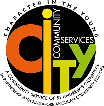 C.I.T.Y Community Services